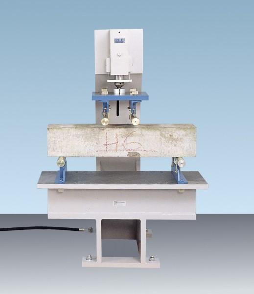 flexural strength of concrete pdf