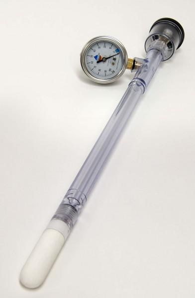 Ele International Jet Fill Tensiometer 300 Mm
