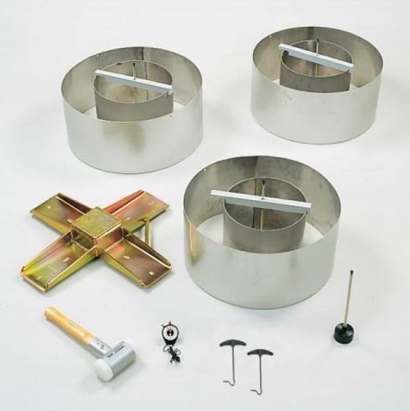 ele international double ring infiltrometer kit. Black Bedroom Furniture Sets. Home Design Ideas