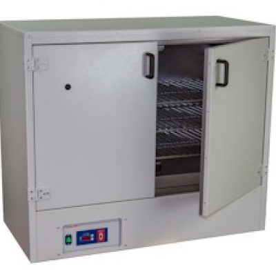 Laboratory Ovens: The Use Of Ovens In A
