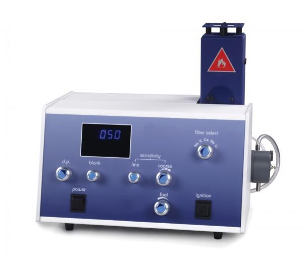 ELE International - ELE Flame Photometer