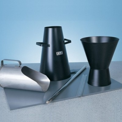 Concrete Testing Equipment | ELE International